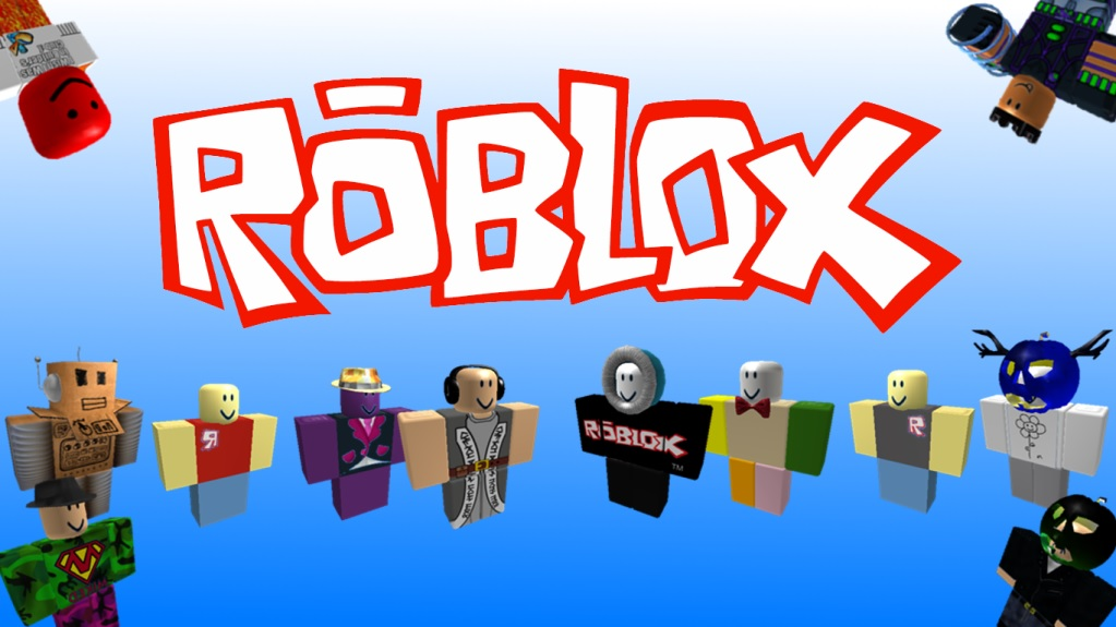 Roblox Tips And Tricks Kenzie Fabulous
